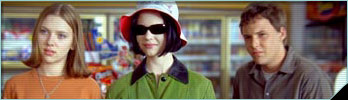 go visit the ghost world site - right now - ok? ::: >>>