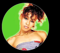 go to the lisa 'left eye' lopes site ::: >>>