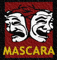 visit Mascara onliNe ::: >>>