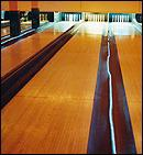 how about those louNge? how about thoSe laNes?